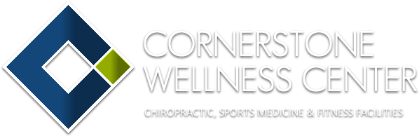 Cornerstone Wellness Center
